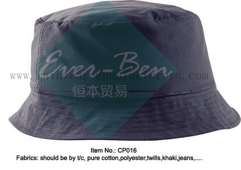 016 dress hats manufacturer