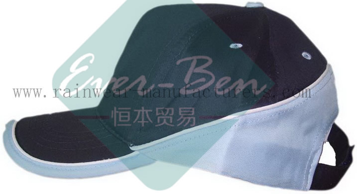 26cb41b507a96 027 Custom Made Hats Supplier