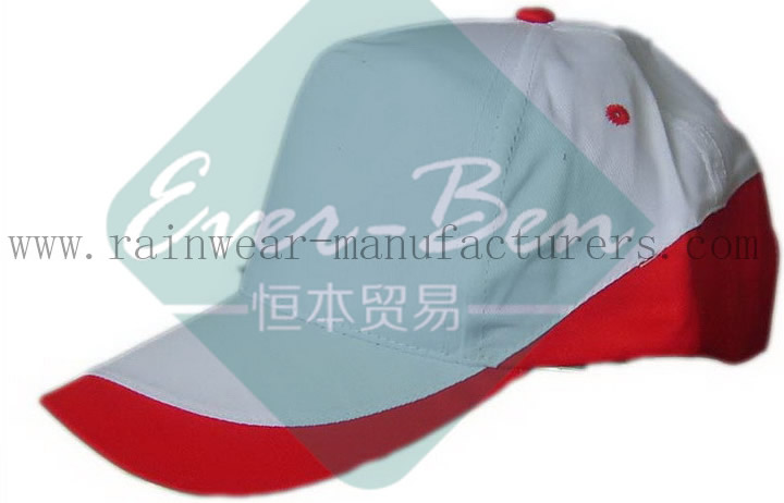 6442d5135e15c 028 China Hats caps supplier for custom promotional products