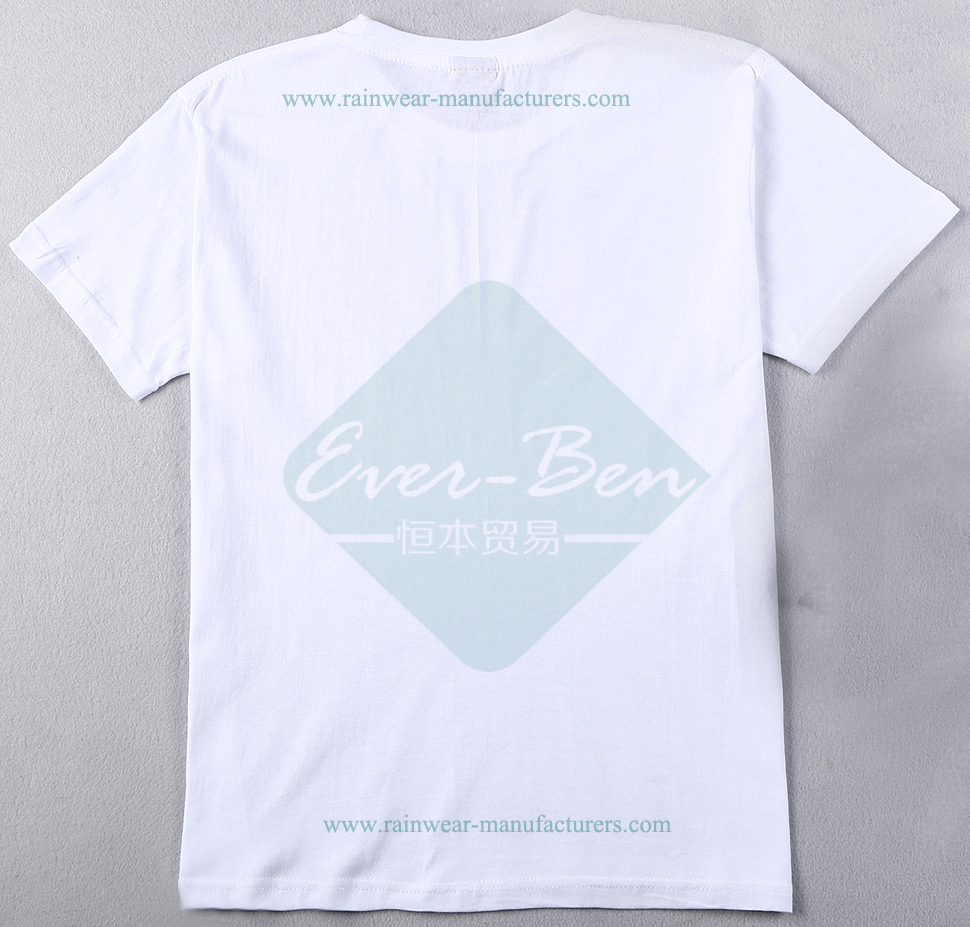 b0b919489 T Shirts Cheap Plain - DREAMWORKS