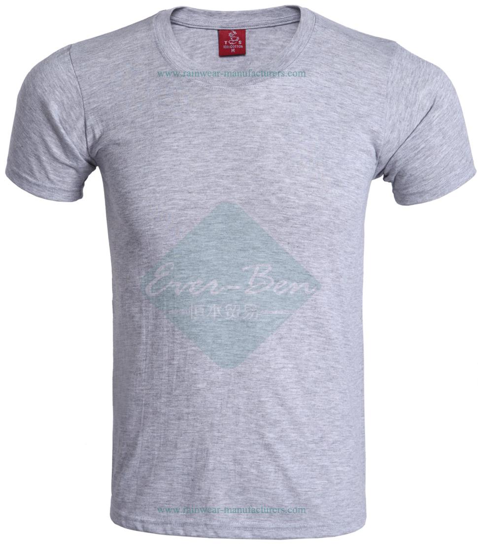 016 Cheap custom t shirts|cheap custom shirts|long t shirt