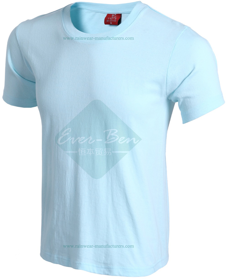 019 Cheap Mens T Shirts for Printing
