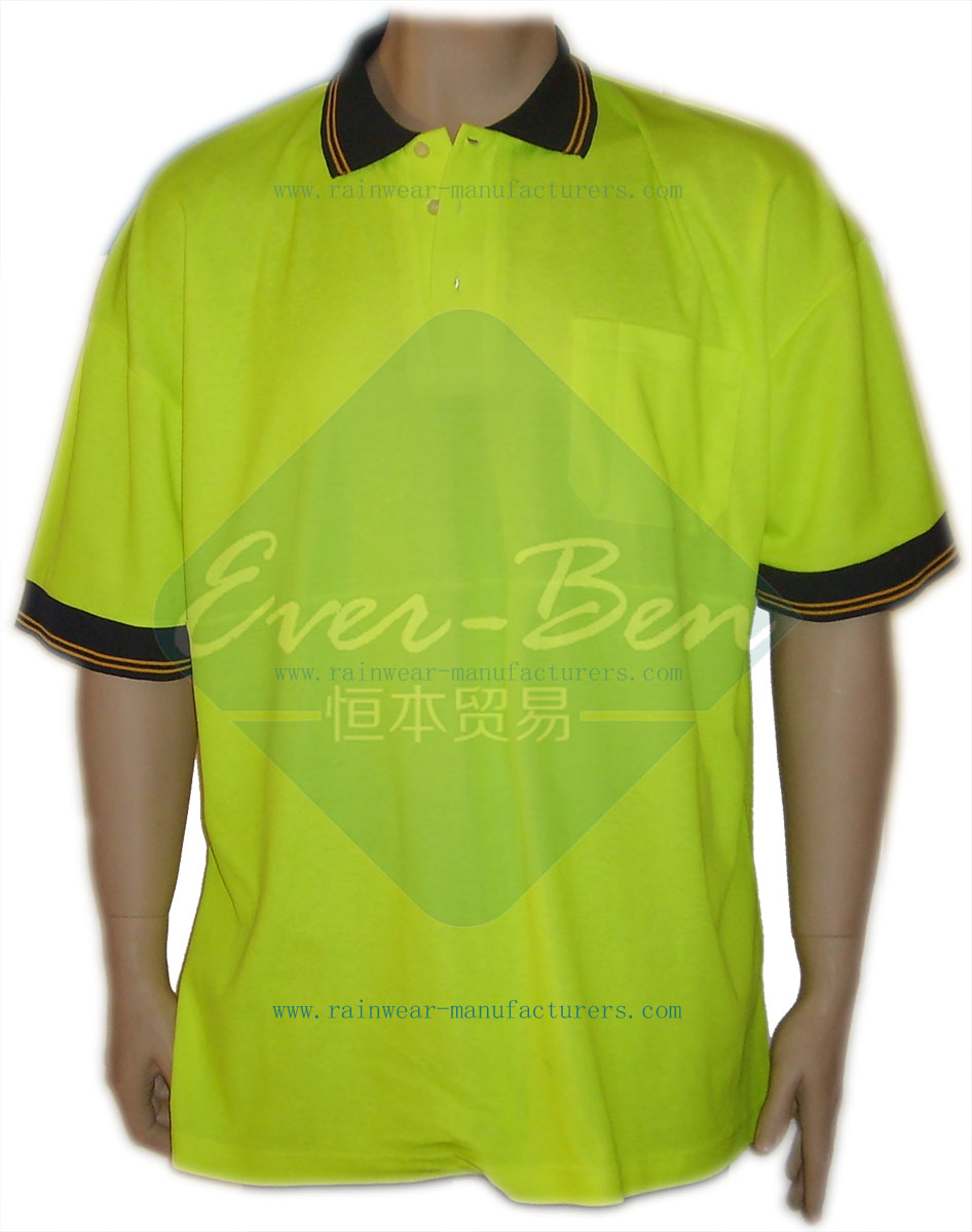 012 Wholesale Custom T Shirts Supplier