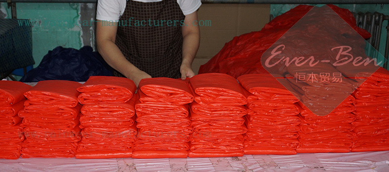 China wholesale pvc rain poncho manufacturer