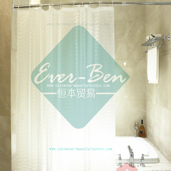 011 clear peva shower curtain supplier.jpg