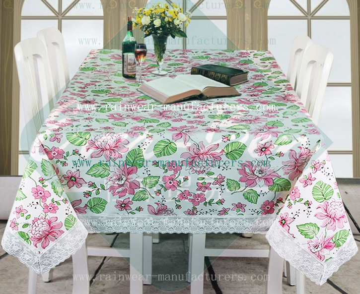 wipe clean tablecloth plastic table cloths cheap plastic tablecloths