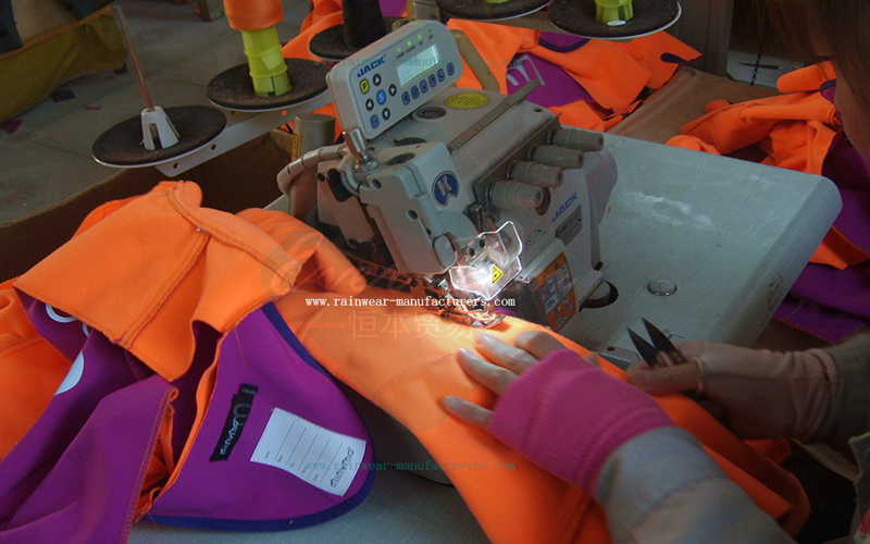 ladies raincoats-womens waterproof jacket sewing machine.jpg