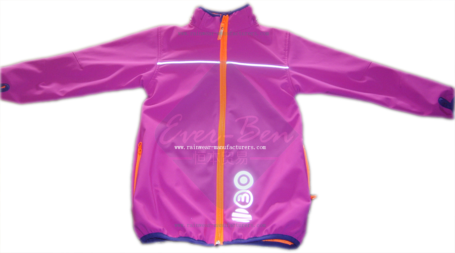 ladies raincoats-womens waterproof jacket