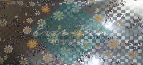 China table mats manufacturer-pvc plastic sheet suppliers