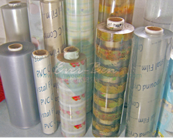 China clear pvc roll Materials Manufacturers-China bulk pvc roll Suppliers