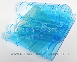 air curtain strips-refrigerator door flaps