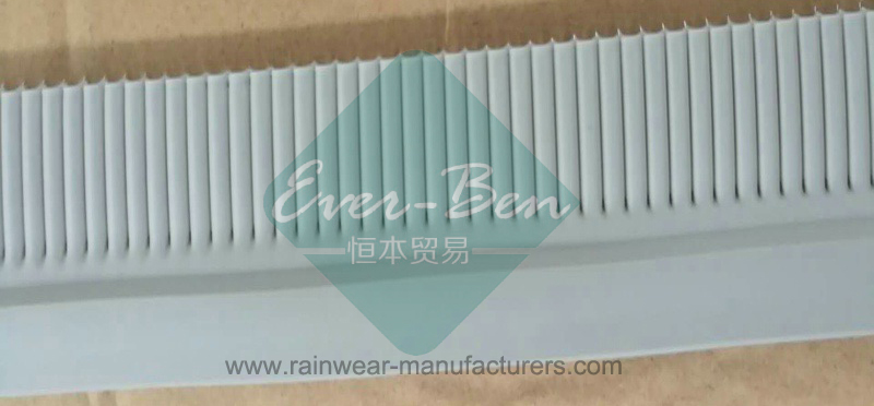 China Magnetic Plastic Door Curtain Manufacturers