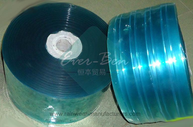 Industrial Plastic Door Strips Curtains 011|Bulk wholesale Freezer