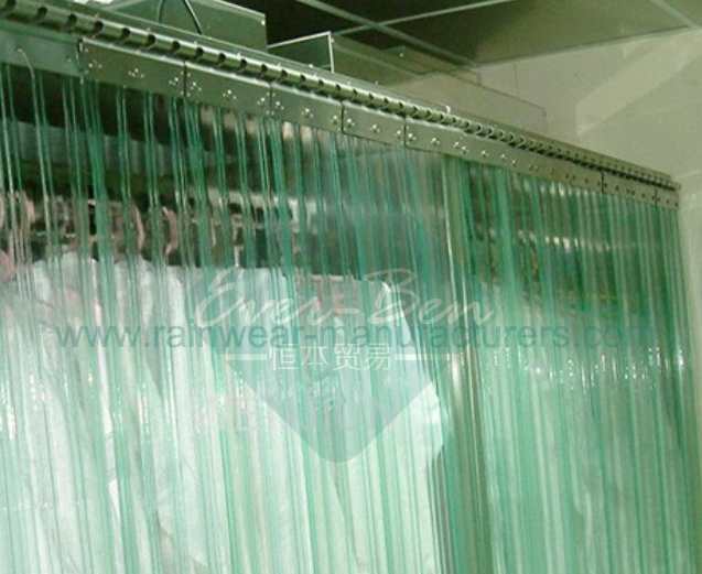 Plastic Door Strips >> Industrial Plastic Door Strips Curtains 015 Bulk Wholesale