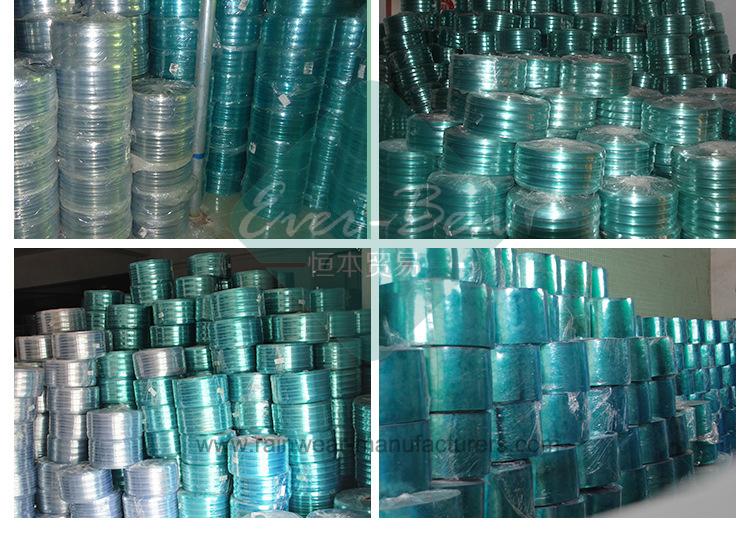 Industrial Plastic Door Strips Curtains 016 Bulk Wholesale