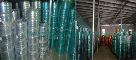 door flaps warehouse-pvc warehouse curtains Manufacturers