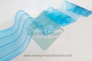 freezer door strips-China polar pvc strip curtain Supplier