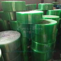 plastic curtain material-China pvc divider curtain Company