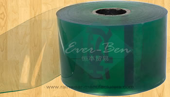 pvc vinyl rolls-China PVC curtain rolls Wholesaler