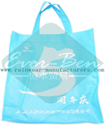 China non woven carry bag manufacturer
