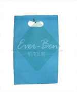 bulk non woven bag supplier