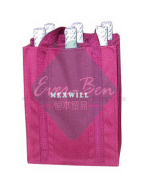 custom reusable grocery bags supplier