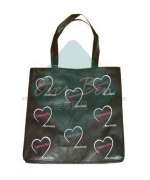 custom reusable shopping bags manufacturer
