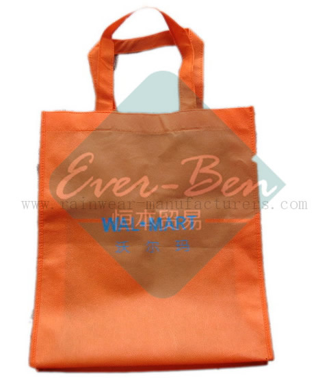 002 Bulk shopping bags with logo supplier-China promotional tote bags with logo-promotional shopping bags with logo