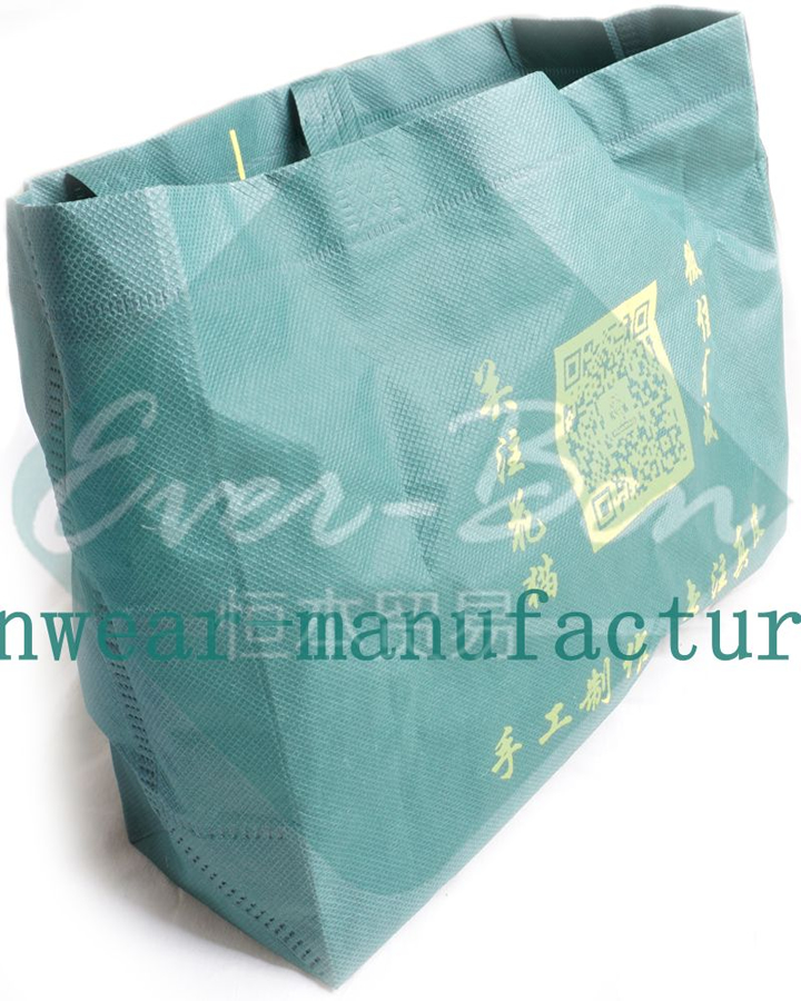 China Bulk advertising bags suppliers