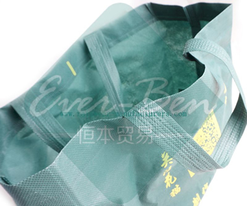 China conference bag manufacturers