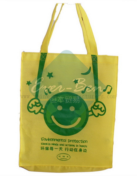 China non woven shopping bag manufacturer bulk tote bags with logo