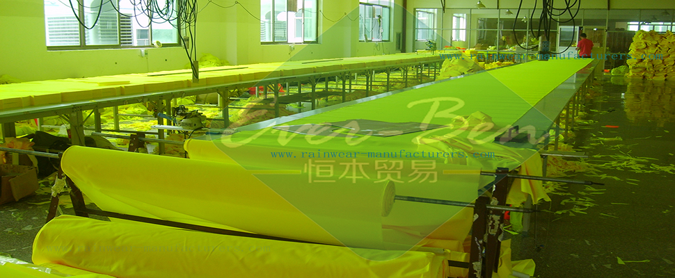 high visibility gear factory cuting shop.jpg
