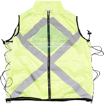construction safety wear supplier