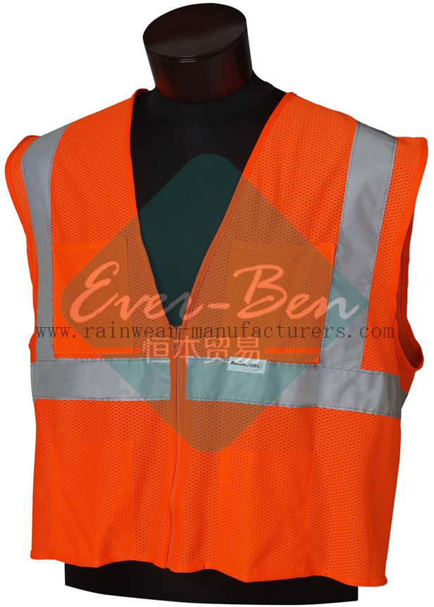 VEST-010 safety vest with pockets.jpg
