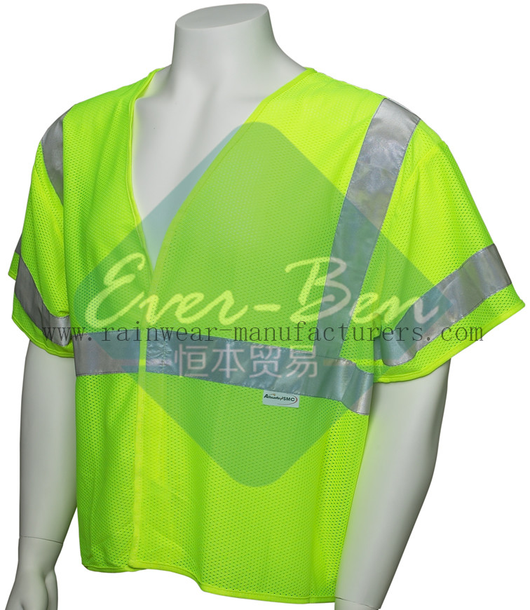 VEST-012 China construction safety shirts supplier.jpg