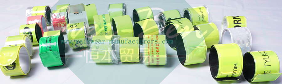 bulk slap band bracelets wholesaler