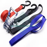 Best motorcycle cheap ratchet straps wholesale company