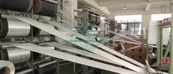 bulk ratchet straps Production Shop factory