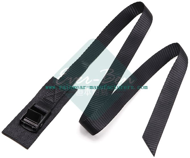 1 light duty tie down straps-motorcycle straps