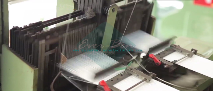 50mm ratchet straps factory production shop