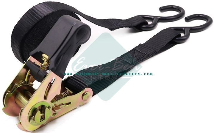 China bulk wholesale tow strap Exporter