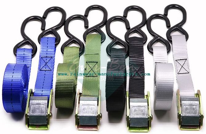 China wholesale buckle straps suppliers