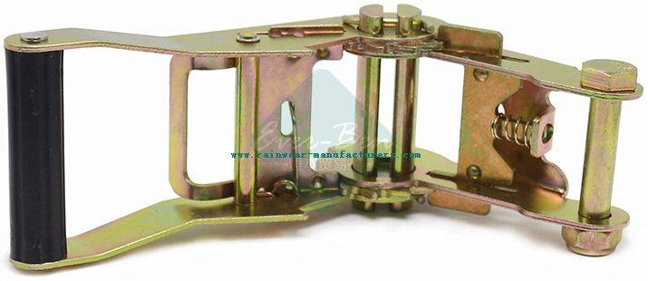 High quality 1.5 Inch Plastic Handle Ratchet Buckle 38mm Ratcheting Buckles For Strap.jpg