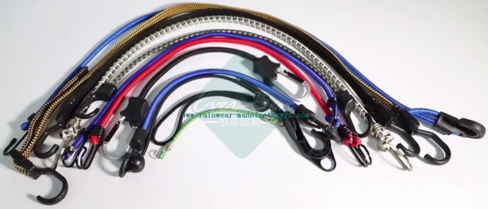 bungee cord assortment bungee cord manufacturer bungee cord set with ball
