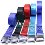 heavy duty lashing furniture moving belts straps bulk wholesale cam lock tie downs supplier