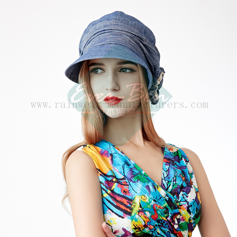 Fashion cute hats for women1