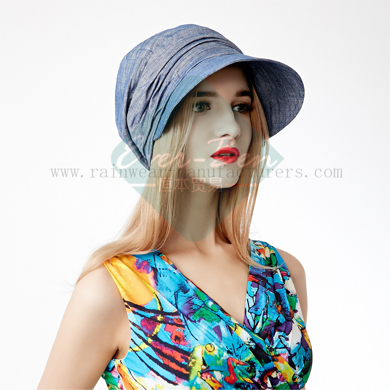 Fashion cute hats for women2