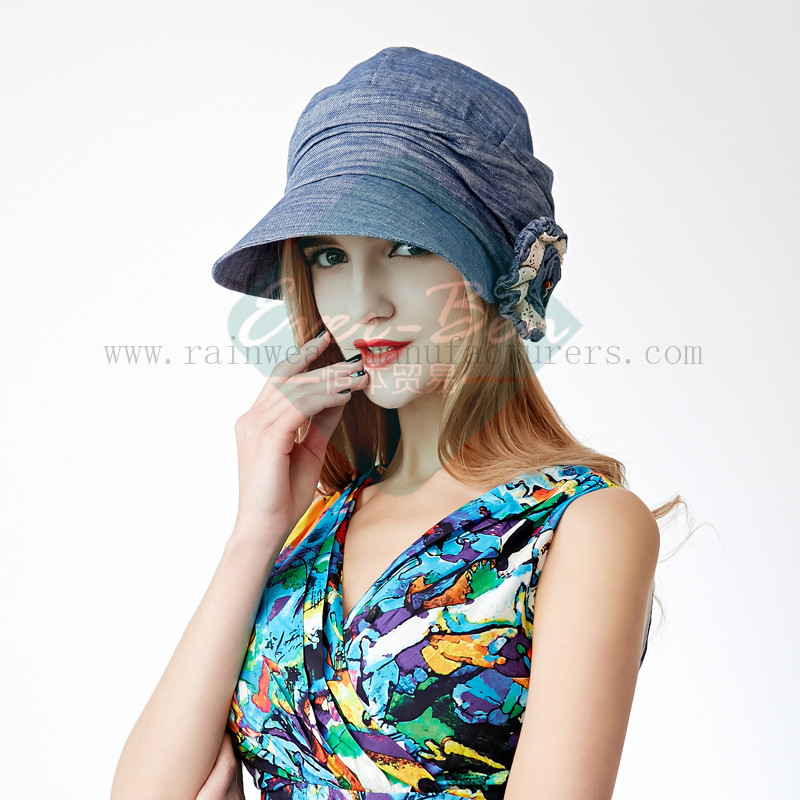 Fashion cute hats for women4