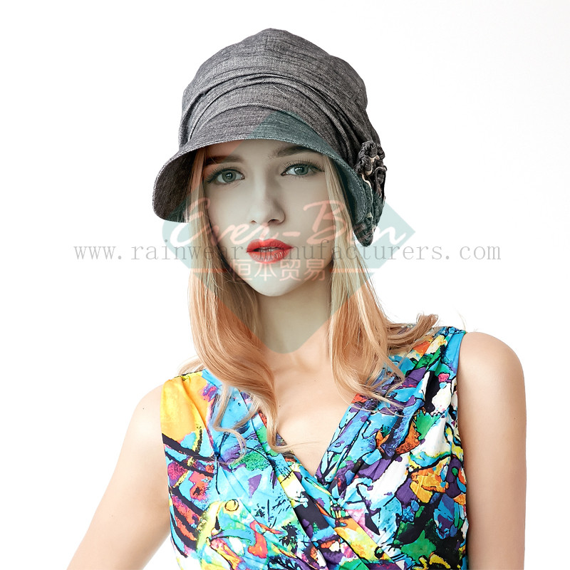 Fashion cute hats for women6