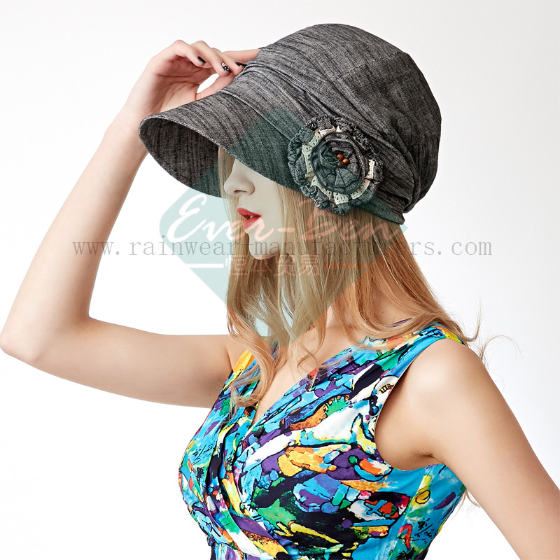 Fashion cute hats for women7